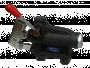 Pompe à main PM 50 - Sans levier