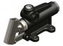 Pompe à main PM 50 - Sans robinet - Sans levier