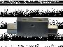 Clapet anti-retour double piloté type VBPDE 1/2''